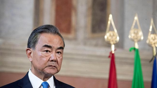 Korsel minta China mendukung upaya perdamaian di Semenanjung Korea gagasan pemerintahannya, termasuk upaya denukliriasasi Korut.