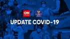 VIDEO: Peran Perangkat Desa Lawan Corona