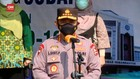 VIDEO: Kapolri Apresiasi Vaksinasi PP Muhammadiyah