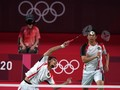 Klasemen Olimpiade Tokyo Jumat 30 Juli: Indonesia Ke-45