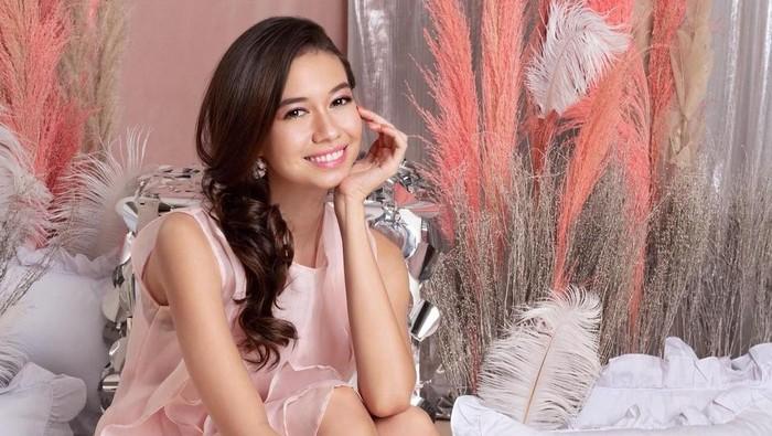5 Artis Cantik Indonesia dari Malang, Ada Yuki Kato Hingga Alexandra Gottardo
