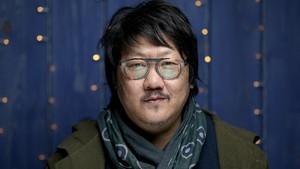 Benedict Wong Buka Suara soal Kemunculan di Film Shang-Chi