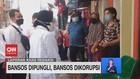 VIDEO: Bansos Dipungli, Bansos Dikorupsi