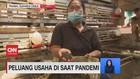 VIDEO: Peluang Usaha di Saat Pandemi