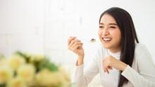 5 Tips Menambah Berat Badan Ideal yang Aman