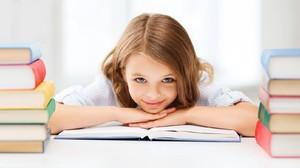 5 Tanda Orang Cerdas Selain IQ
