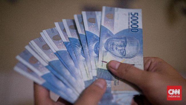 Kemenkeu mencairkan BLT subsidi gaji Rp1 juta bagi 947.499 pekerja mulai Selasa (10/8). Total anggaran yang digelontorkan Rp947 miliar.