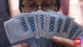 249 Situs Investasi Bodong Diblokir oleh Bappebti