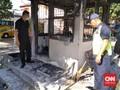 Rektor IAIN Madura Tak Temui Pendemo: Saya Sakit, Takut Covid
