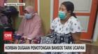 VIDEO: Korban Dugaan Pemotongan Basos Tarik Ucapan
