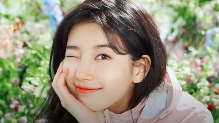 Contek Rahasia Kulit Sehat dan Awet Muda dari Idol dan Artis Korea Ini