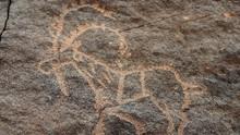 Hima, Kompleks Batu Megah di Arab Saudi yang Masuk UNESCO