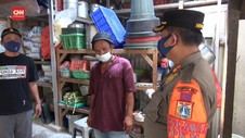 VIDEO: Pengakuan Pedagang Bakso Yang Viral di Medsos