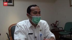 VIDEO: DPRD DKI Bantah Influencer Dapat Booster Vaksin