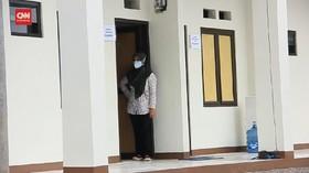 VIDEO: Usai Isoman Hasil PCR Masih Positif, Ini Saran Dokter