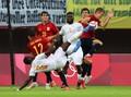 Spanyol Lolos Dramatis ke Semifinal Olimpiade Tokyo