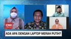 VIDEO: Ada Apa dengan Laptop Merah Putih?
