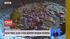 VIDEO: Sehari Menjadi Produsen Kecap Manis