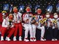 Sebut China Rebut Emas Ganda Putri, BWF Diledek Netizen RI