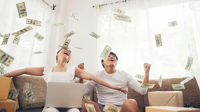 Cuma Habiskan Uang Bulanan, 4 Jenis Barang Ini Sebaiknya Tidak Perlu Dibeli Setiap Bulan