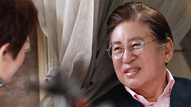 Kim Yong-gun juga menyebut perilakunya tidak pantas karena telah merusak kabar baik yang seharusnya mendatangkan berkah dan ucapan selamat.