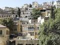 Yordania, Tetangga Israel yang Diduga Tempat Sodom-Gomora