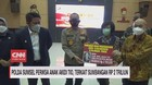 VIDEO: Sumbangan Rp 2 Triliun Diduga Hoaks