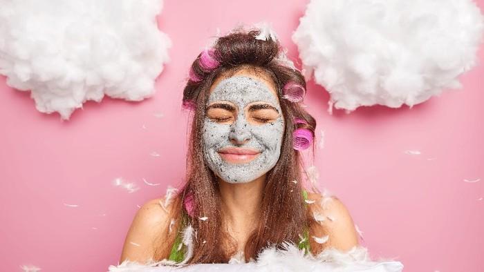 Rekomendasi 4 Masker Organik BPOM yang Aman untuk Kulit Wajah, Mulai 5 Ribuan!