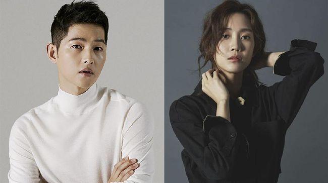 Song Joong-ki telah lebih dulu dikonfirmasi membintangi drama ini. Ia akan berperan sebagai Yoon Hyun-woo, sekretaris keluarga kaya raya yang meninggal.