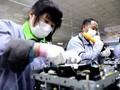 VIDEO: Ekonomi China Mulai Pulih, Perusahaan Siap Investasi