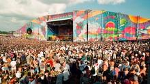 Film Dokumenter HBO Ungkap Kejadian Kelam Woodstock 99