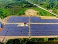Hitachi ABB Dukung Indonesia Capai Netral Karbon Lewat BESS