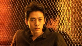 Yoo Teo Siap ke Hollywood Bintangi Film Baru A24