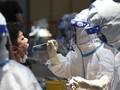 AstraZeneca: Varian Delta Buat Herd Immunity Susah Terwujud