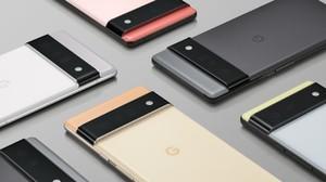 Android atau iPhone, Pilih Mana?