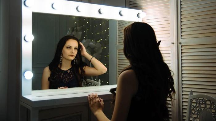 Hidup Bahagia Tanpa Mudah Insecure, Mungkinkah Dilakukan?