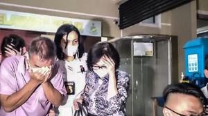 Pengamat Nilai Pejabat Promosikan Akidi Tio Harus Disanksi