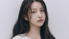 5 Artis di IOK Company, Jo In-sung hingga Kim So-jeong