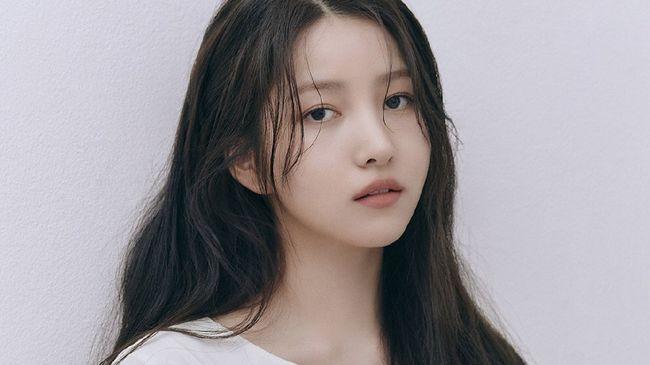 IOK Company merupakan salah satu agensi yang menaungi banyak aktor dan aktris Korea, termasuk Jo In-sung hingga Kim So-jeung (Sowon).