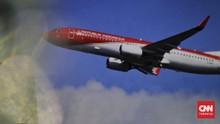 Biaya dan Teknik Pengecatan Bodi Pesawat