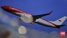 PAN soal Cat Pesawat Presiden: Harus Punya Sense of Crisis