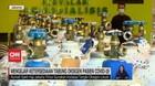 VIDEO: Mengejar Ketersediaan Tabung Oksigen Pasien Covid-19