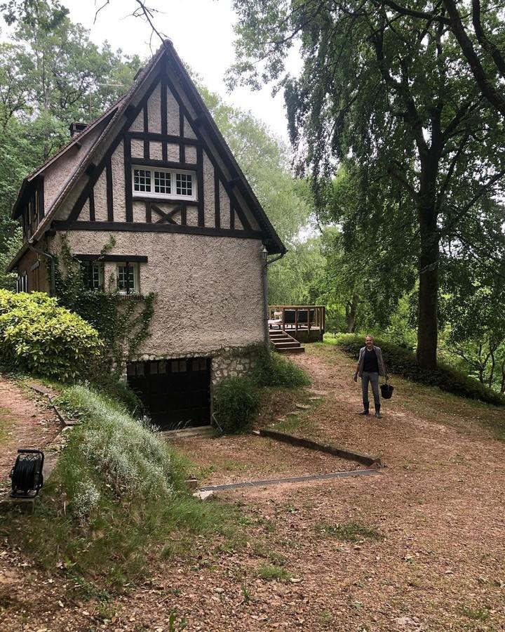 Rumah Anggun