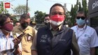 VIDEO: Anies Klaim Jakarta Kategori Zona Aman