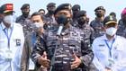 VIDEO: TNI AL Sasar Daerah Tingkat Vaksinasinya Rendah