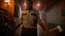 10 Rekomendasi Film Horor Komedi Barat Terbaru