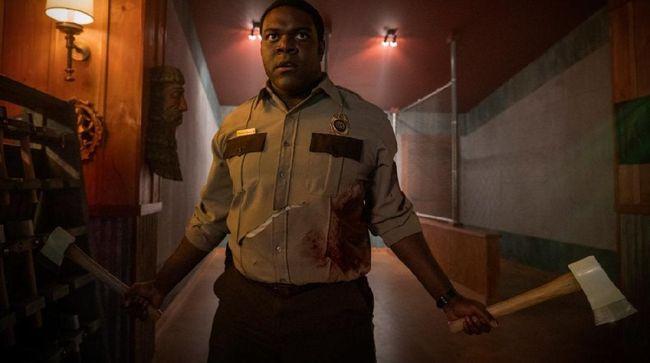 Berikut rekomendasi film horor komedi barat terbaru yang bisa disaksikan melalui berbagai platform streaming online.