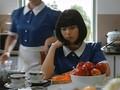 Sinopsis Film Horor The Maid, Skandal ART Keluarga Kaya Raya