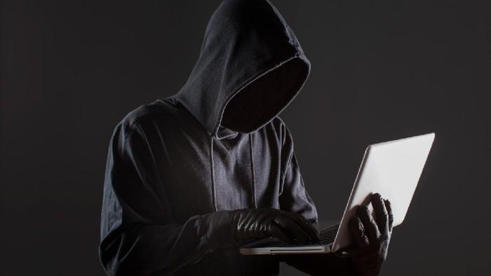 Hati-hati dengan Jejak Digital, Inilah 5 Hal yang Tidak Perlu Diumbar di Sosial Media