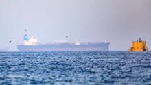 Kapal Tanker Dibajak di Teluk Oman, Iran Diduga Terlibat